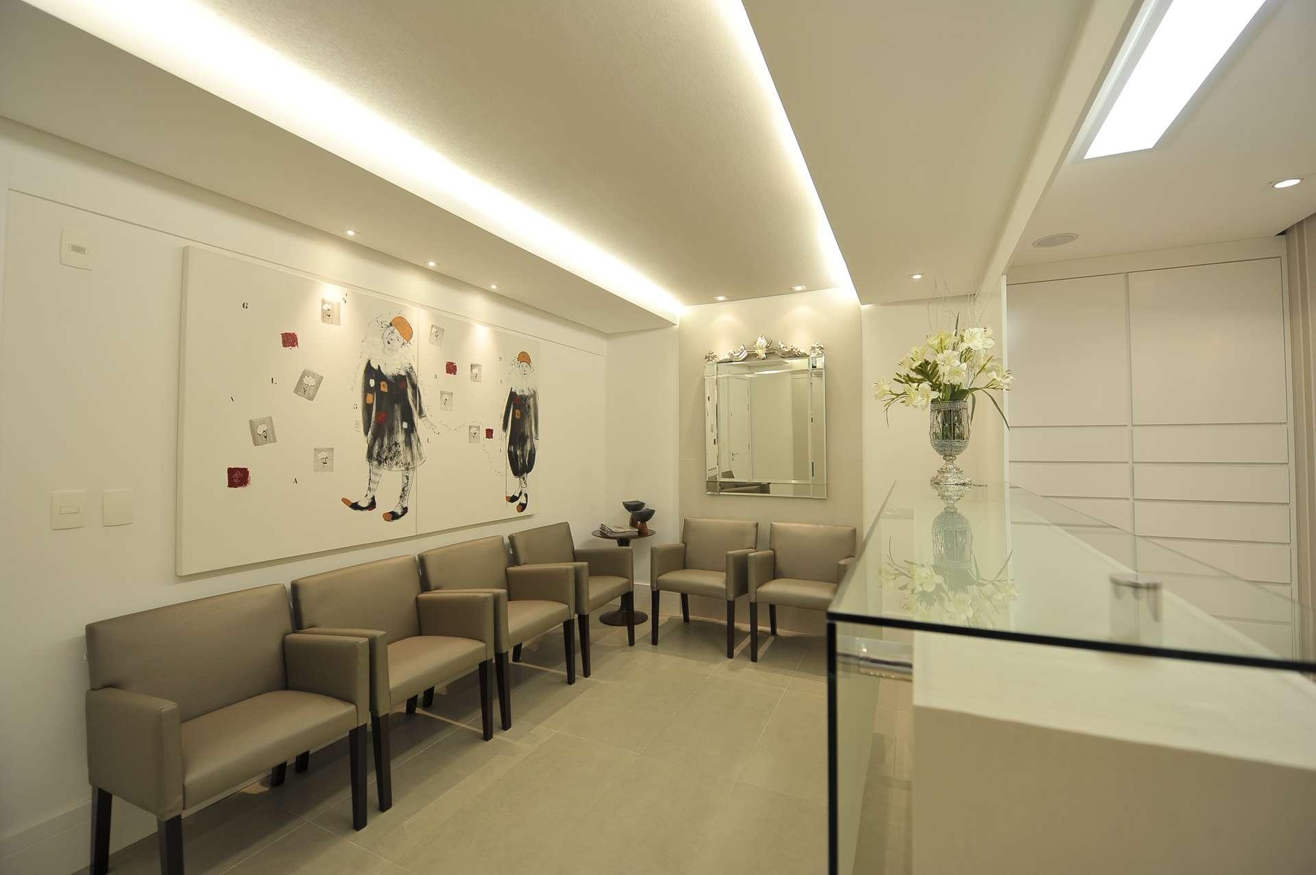 Clinica Spolavori